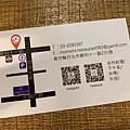 慕門_201025_34.jpg