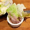 慕門_201025_14.jpg