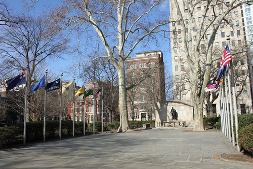 Washington Square.JPG