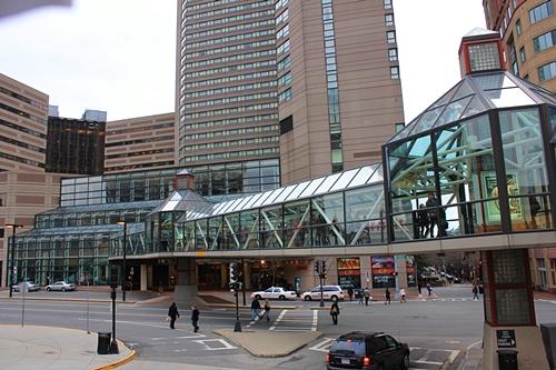 Prudential Center 1.JPG