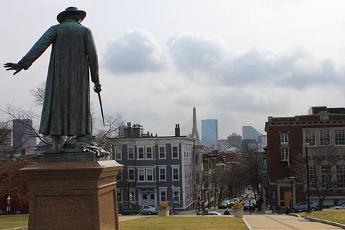 Bunker Hill Monument 2.JPG