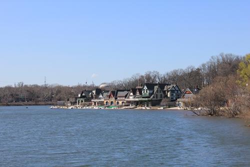 boathouse row.JPG