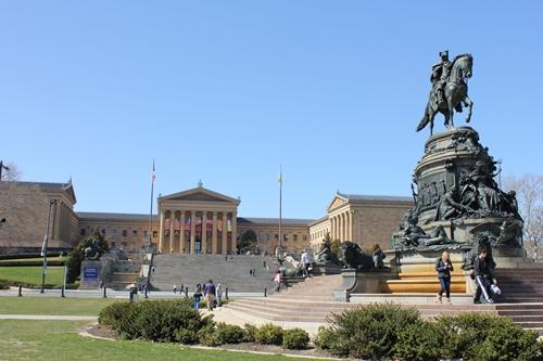 phi museum of art 1.JPG