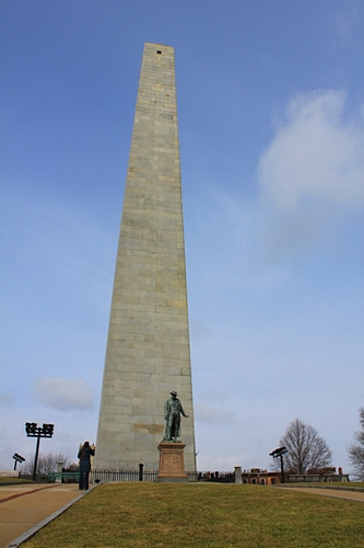 Bunker Hill Monument 1.JPG