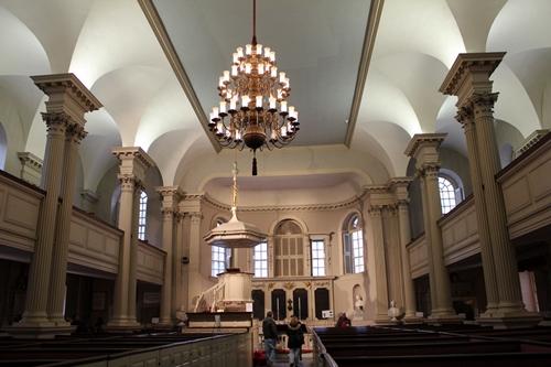 King's Chapel 2.JPG