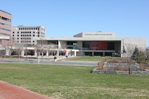 national constitution center.JPG