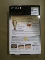 lytess2