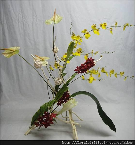 floral02.jpg