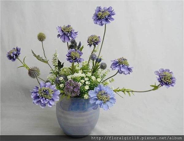floral03.jpg