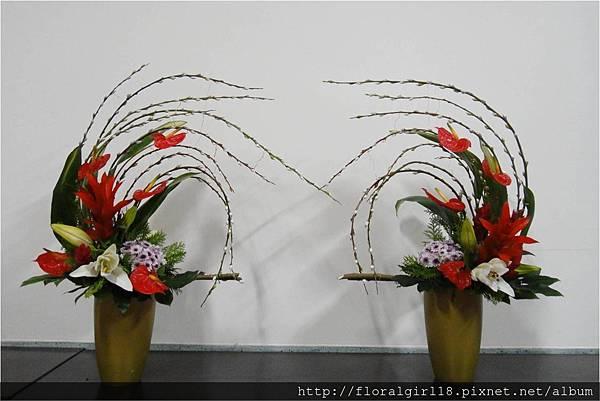 floral04.jpg