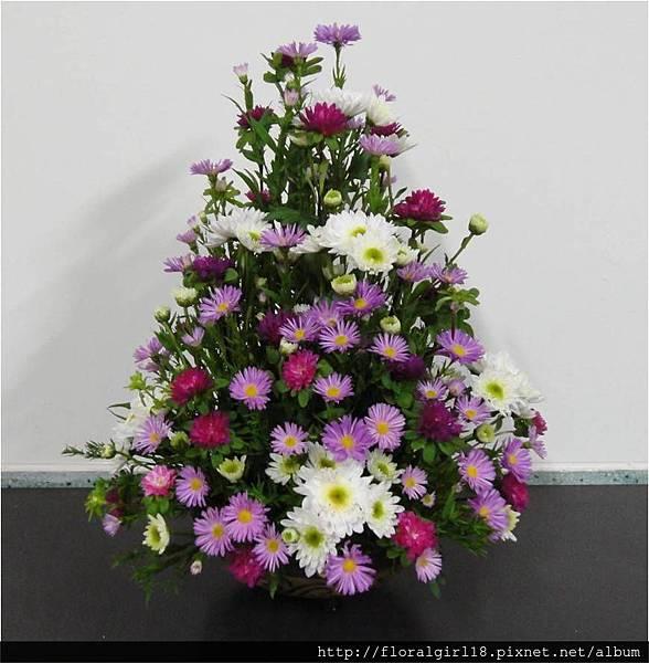 基本花型千朵花04.jpg