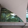 大里市立圖書館
