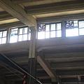 彰化扇形車庫