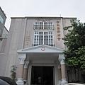 彰化市立圖書館