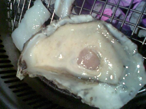 紅巢燒肉工坊