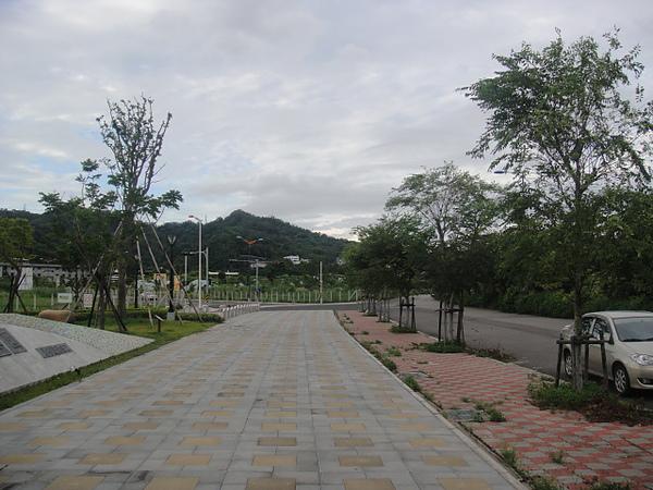 新都生態公園