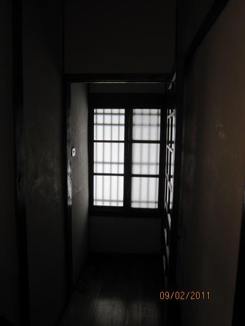 鹿港鎮史館