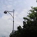彰化縣南北管音樂戲曲館