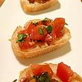 番茄九層塔醬01.jpg