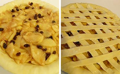 apple-pie04.jpg