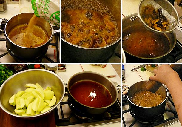 印度料理12.jpg