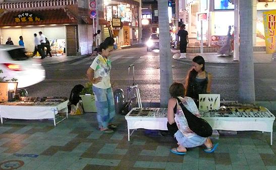 沖繩26.jpg