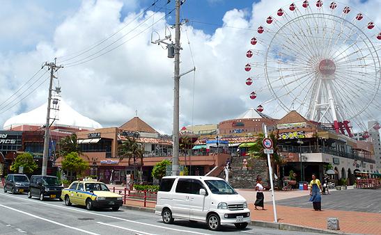 沖繩27.jpg