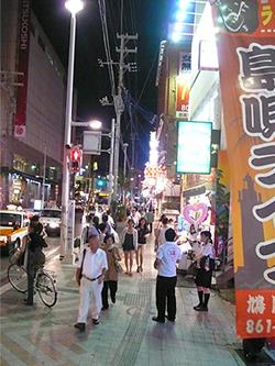 沖繩24.jpg