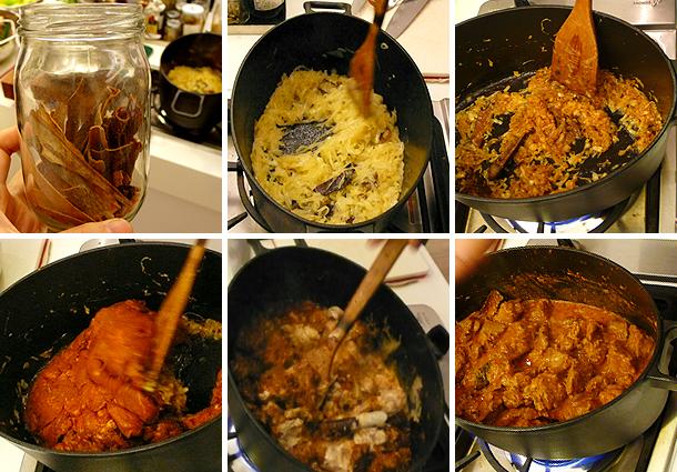印度料理10.jpg
