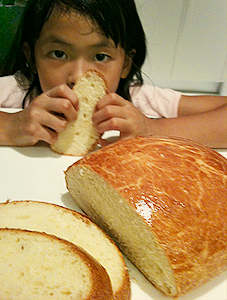 巨蛋牛奶麵包06.jpg
