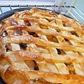 apple-pie05.jpg