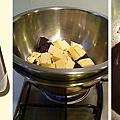 brownies02.jpg