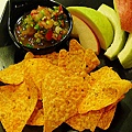 salsa01.jpg