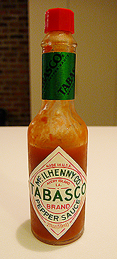 salsa04.jpg