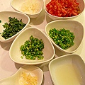 salsa03.jpg