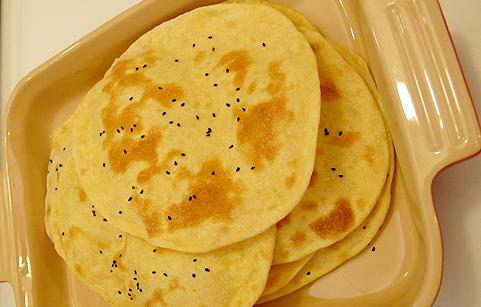 印度料理18.jpg