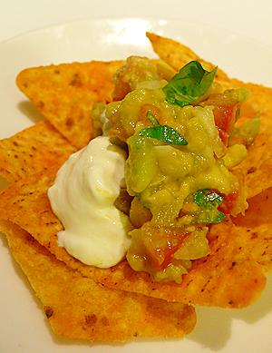 salsa06.jpg
