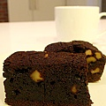 brownies01.jpg