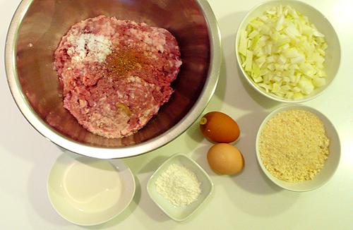 哥哥加油漢堡排01.jpg