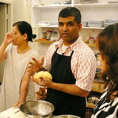 印度料理03.jpg