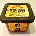 神州味噌.jpg