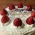 birthday-cake01.jpg