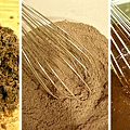 chocolate-chiffon01.jpg