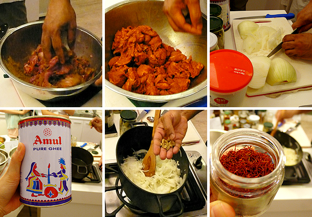 印度料理09.jpg
