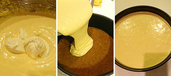 紐約重乳酪蛋糕06.jpg