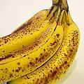 banana-cake02.jpg