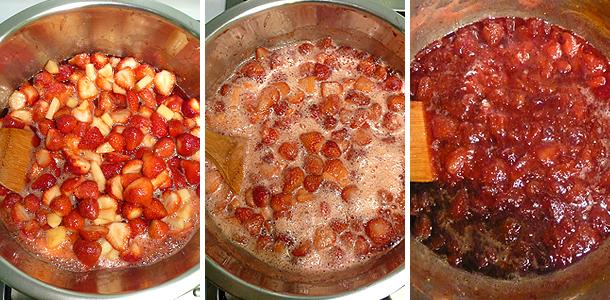 草莓果醬04.jpg