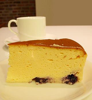 cheese-cake01.jpg