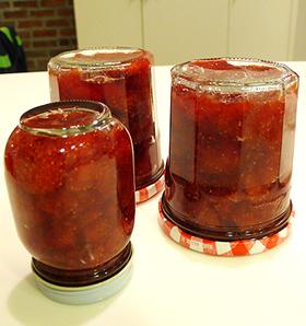 草莓果醬05.jpg