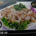 台北泰10.jpg